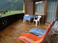 terrasse-ferienwohnung