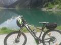 Radtour ins Stilluptal